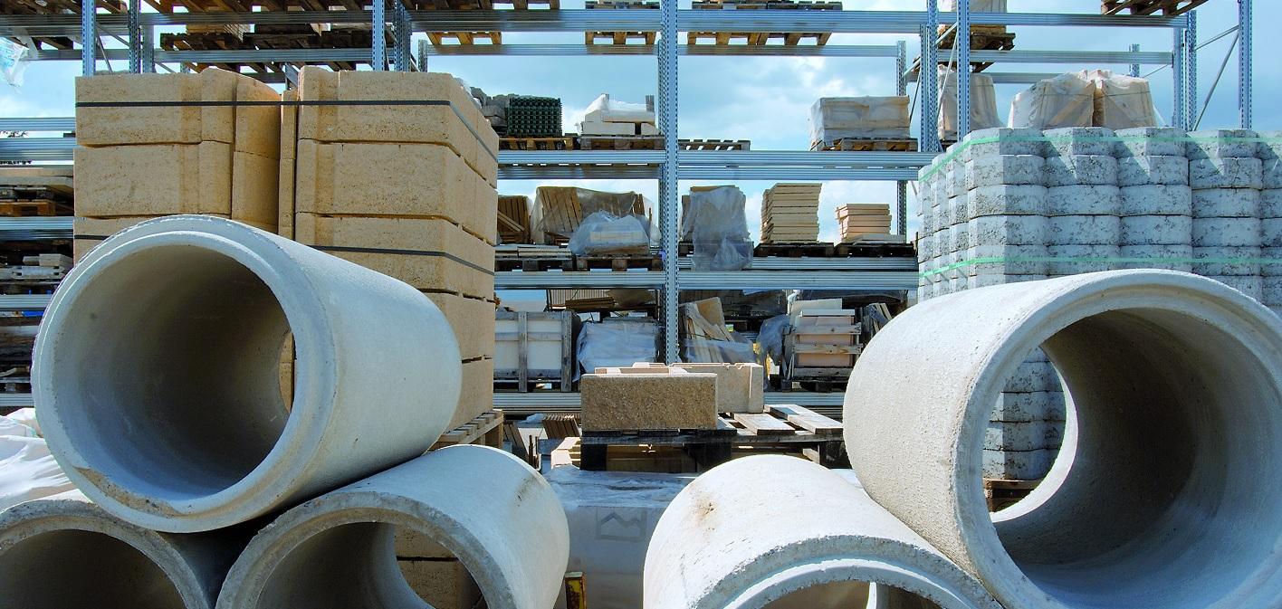 Mct mat riaux de construction poutrelle et hourdis - Materiaux de construction innovants ...